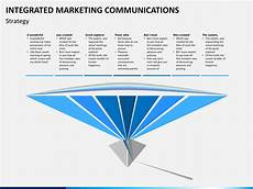 Integrated Marketing Communications Examples Integrated Marketing Communications Powerpoint Template
