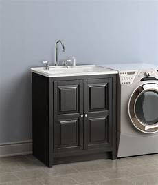 laundry room cabinet with sink laundry room utility tubs