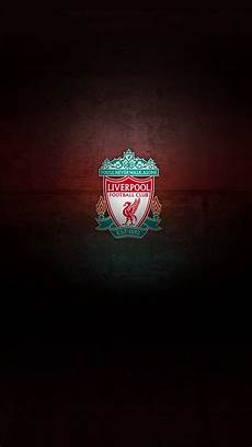 Liverpool Fc Iphone 6 Wallpaper Hd by Liverpool Iphone 6 Wallpaper Hd 2019 Phone Wallpaper Hd