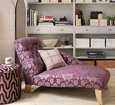 Bedroom Lounge Chairs Bedroom Lounge Furniture Bedroom Lounge Chairs Home