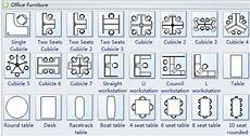 Office Floor Plan Templates Simple Office Planning Software Make Great Looking
