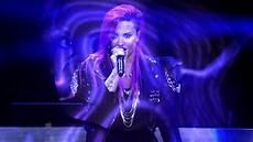 Demi Neon Light Demi Lovato Neon Lights Letra ᴴᴰ Videos On Line