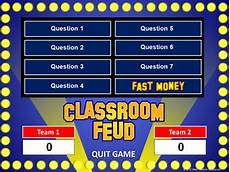 Game Show Template Powerpoint Games Pack 5 Customizable Tv Game Show
