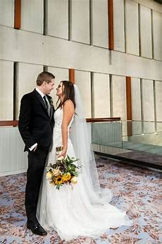 married at first sight which atlanta season 12 couples