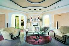 interior homes designs east cost dealers of delhi we sell flate and land and