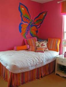 Bedroom Wall Decorating Ideas 60 And Marvelous Bedroom Wall Design Ideas The