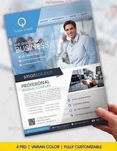 Best Business Flyers 25 Best Premium Psd Business Flyer Templates Business