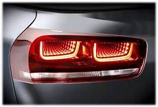 Black Light Automotive Led Rear Back Lights All Cars In Athlone Westmeath From