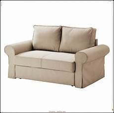 vendita divani locale 6 divano posti vendita jake vintage