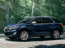 chevrolet equinox 2020 2020 chevrolet equinox review pricing and specs