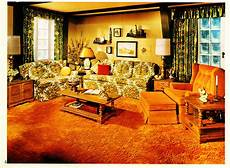 interior desecrations a 1975 home furnishing catalog
