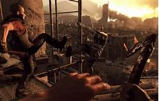 Dying Of The Light Borderlands 2 Techland Drops More Details On Dying Light 2 Including