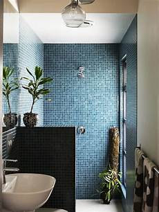 tiled shower ideas for bathrooms 41 aqua blue bathroom tile ideas and pictures 2019