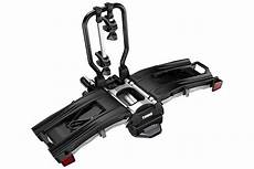 thule hitch racks socal truck accessories equipment