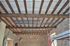controsoffitto legno umbria architecture ristrutturazione solai dettagli title gt