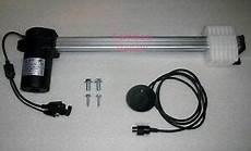 apex ap a88 recliner motor replacement kit ebay