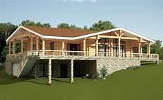 wooden house plans italian summer wooden homes quot arlette