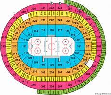 Ottawa Senators Seating Chart Scotiabank Place Ottawa Senators Tickets 2015 Cheap Nhl Hockey Ottawa