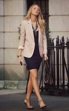 i love fresh fashion women s business fashion trends 2015