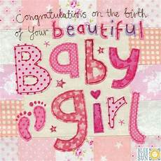 Congratulations Sayings For New Baby Image Result For New Baby Card Welcome Baby Girl Quotes