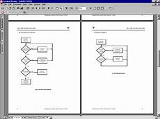 Technical Writing Example 1betterofall Technical Writing Examples And Tricks