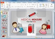 Medical Templates Free Download Medical Powerpoint Template Toolkit