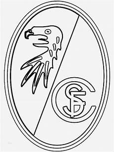 vorlagen bundesliga sch 246 n sch 246 n malvorlagen fu 223 logos