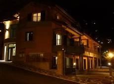 il cortile cannero die 20 besten hotels in cannero riviera italien buchen