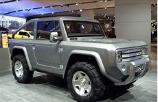 2020 ford bronco with removable top 2020 ford bronco removable top price interior