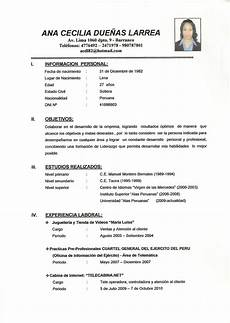 Cv Meaning Resume 12 13 Definition Of A Cover Letter Lascazuelasphilly Com