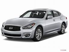 2019 Infiniti Q70 by 2019 Infiniti Q70 Prices Reviews And Pictures U S