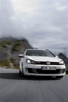 Vw Iphone Wallpaper by Vw Iphone Wallpaper Idesign Iphone