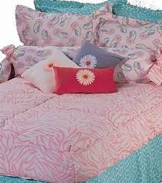 go pink bunkbed hugger bunk bed cap bunkbed