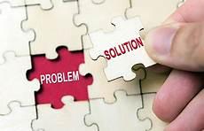 Problem Management Itil Problem Management
