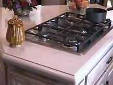 corian repair corian countertop repair and restoration