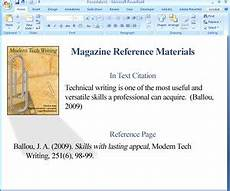 Apa Formatting For Powerpoint How To Use Apa Format In Powerpoint Techwalla Com