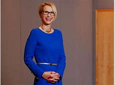Female CEOs UK: Will 2020 See More Women in Leadership
