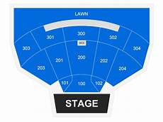 Merriweather Post Seating Chart 2018 Merriweather Post Pavilion Columbia Tickets Schedule