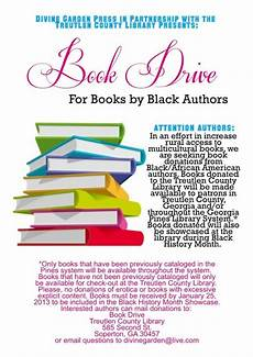 Flyers Book 18 Best Images About Give Me Books On Pinterest Flyer