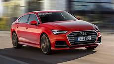 New 2019 Audi A3 by Best 2019 Audi A3 Coupe New Design Wallpapers New