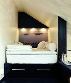 arredare da letto piccola boiserie c 55 trucchi per arredare mini camere da letto