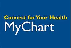 My Chart Providence Org Patient Information Johns Hopkins Radiology