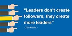 Good Team Leader Top 10 Ways To Be A Great Team Leader