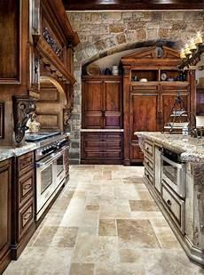 rustic kitchen ideas 40 rustic kitchen designs to bring country designbump