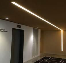 Dado Lighting Oblaneyrinker Dado Lighting Gallery