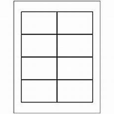 Name Badges Templates Free Avery 174 Templates Name Badge Insert 8 Per Sheet