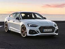2020 audi rs5 audi rs5 sportback 2020 pictures information specs