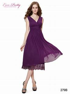 Designer Prom Dresses On Clearance Clearance Sales Cocktail Dresses Ever Pretty He0279b