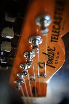 Fender Iphone Wallpaper by Fender Iphone Wallpaper Sf Wallpaper