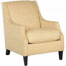 accent chair yellow cresson yellow accent chair y 549acnt furniture afw